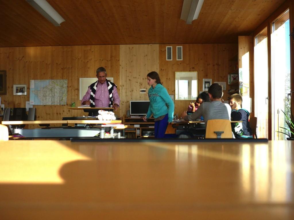 Schule st jakob degersheim webcam